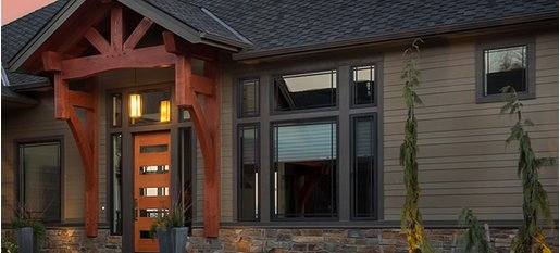 prairie style windows craftsman with surge of interest in craftsman and bungalow style homes prairie windows are especially popular new construction modern prairie houses to windows build bmc