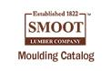 Smoot Moulding Catalog