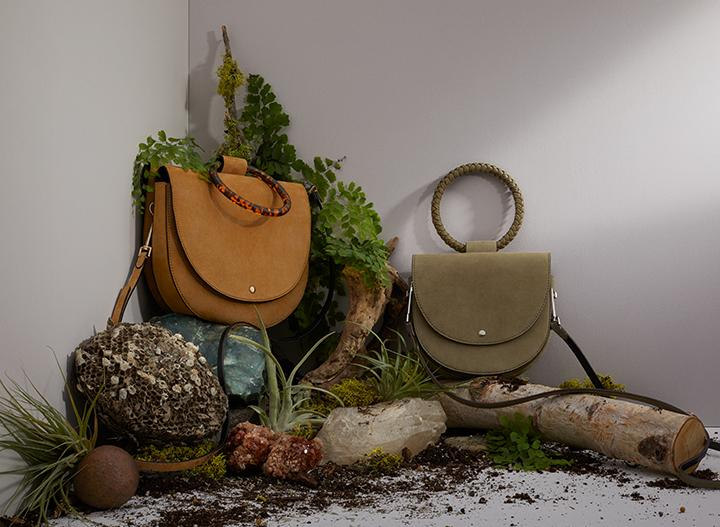 Whitney Bag 2018 Horoscope
