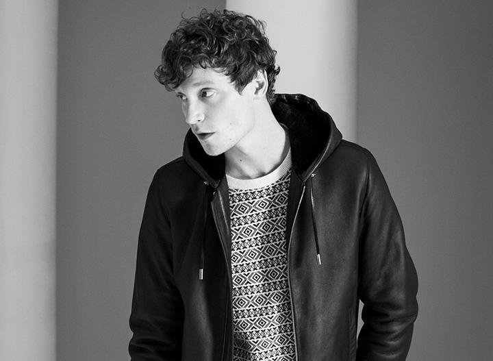 Men's Holiday Shop