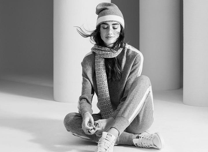 Women's Holiday Shop