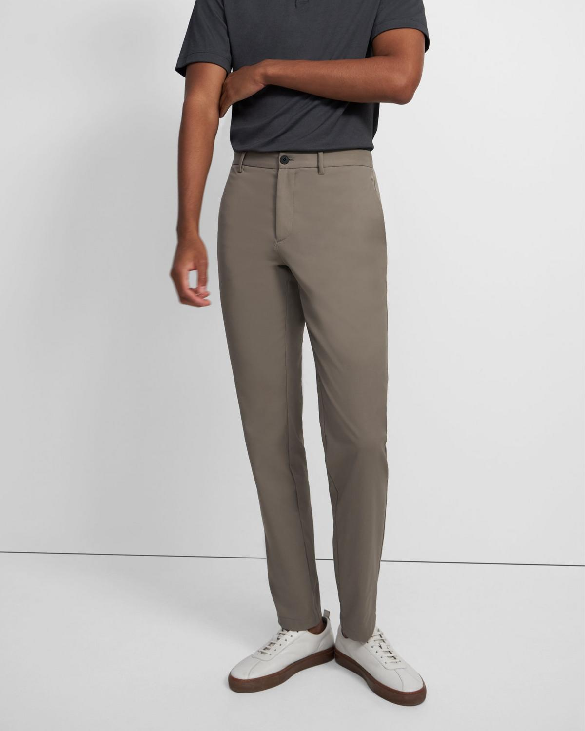 Neoteric Zaine Pant
