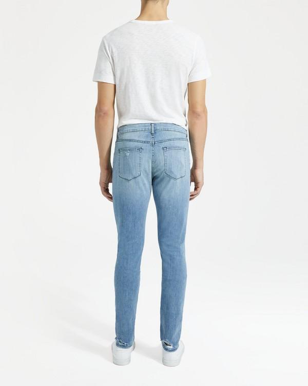 띠어리 Theory J Brand Mick Skinny Fit Jean,DRUMADAN