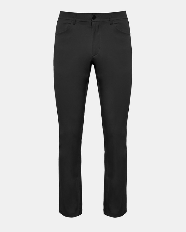 Theory Official Site | Men's Pants