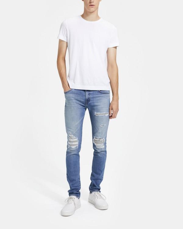 띠어리 Theory J Brand Mick Skinny Fit Jean,OCCUPO