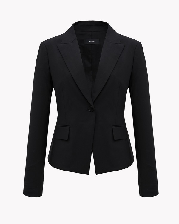 Women's Jackets | Theory