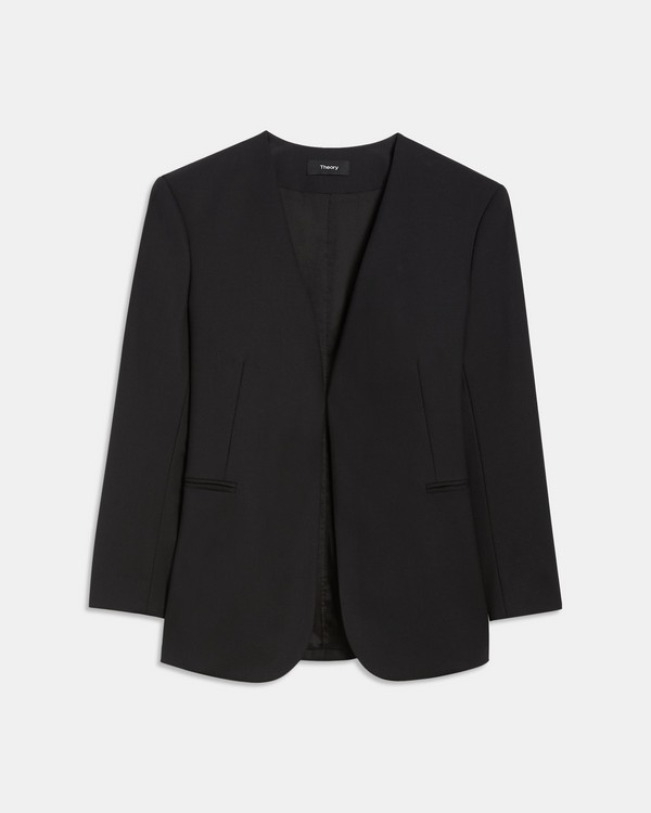 Theory Official Site | Women's Jackets