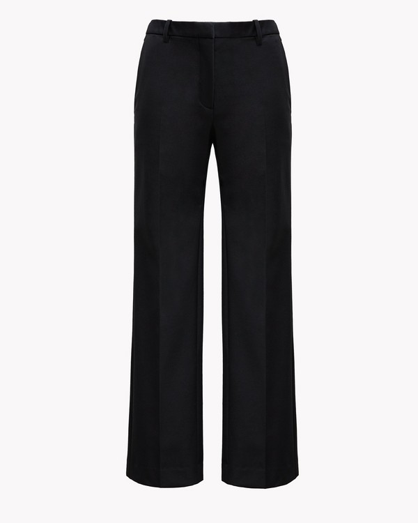 Theory Official Site | Women's Pants