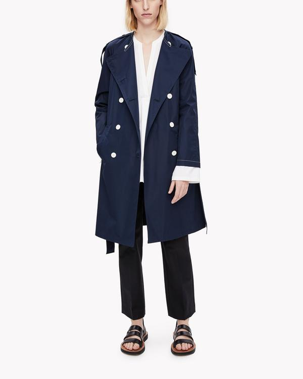Theory Official Site | Women&39s Outerwear