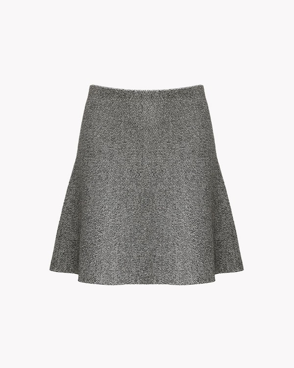 Theory Official Site | Women's Skirts