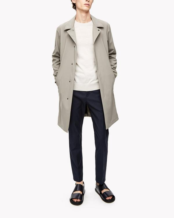 Theory Official Site | Men&39s Outerwear