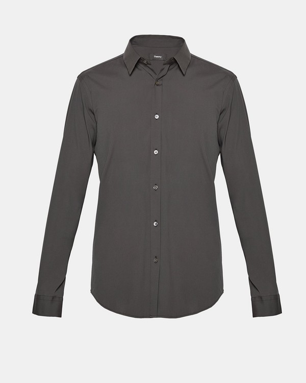 Men's Shirts   Theory
