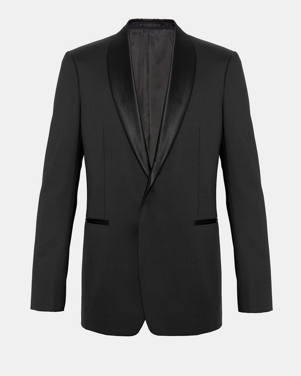 gansevoort single men ★ theory gansevoort sharkskin slim fit theory gansevoort sharkskin slim fit wool blazer has hundreds of items on sale every single day for men, girls, boys.