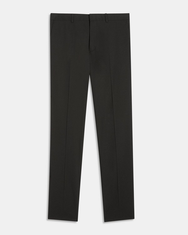 띠어리 긴바지 Theory New Tailored Wool Mayer Pant