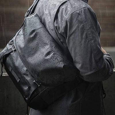 Especial Primo Backpack | Bike & Travel | Timbuk2
