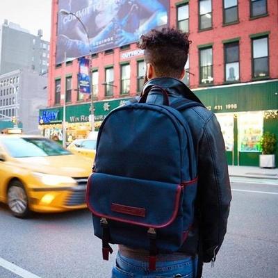 Ace Laptop Backpack Messenger Bag | Work & Laptop Travel Bag | Timbuk2