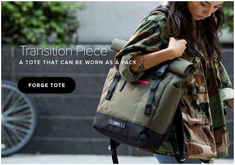 Custom Messenger Bags | Laptop Messenger Bags Backpacks - Timbuk2 Bags
