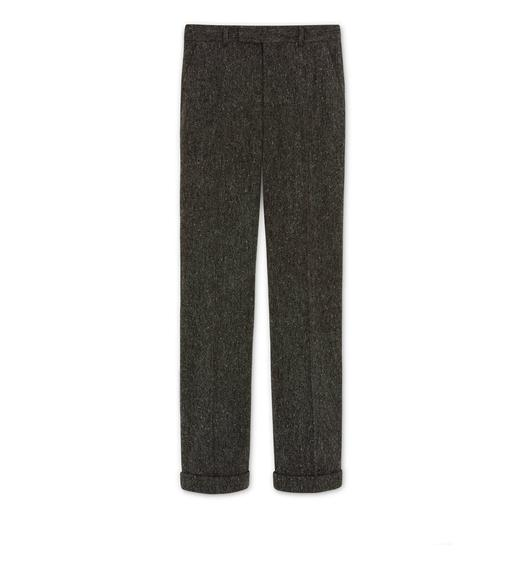 DONEGAL SHELTON TROUSER