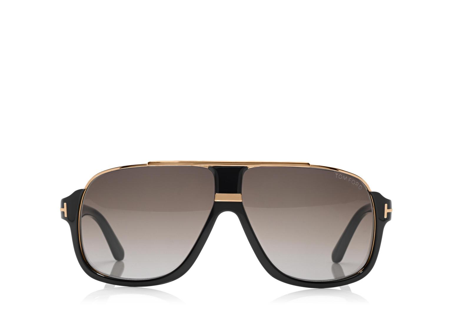 tom ford elliot square sunglasses sunglasses. Cars Review. Best American Auto & Cars Review