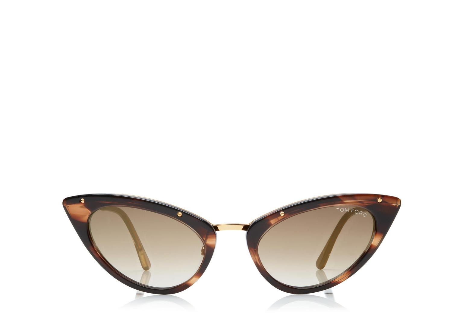 tom ford sunglasses cat eye grace cat eye sunglasses. Cars Review. Best American Auto & Cars Review