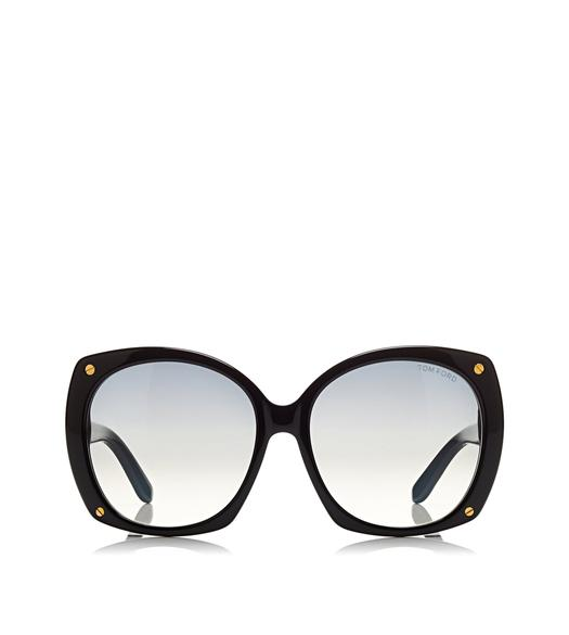 GABRIELLA SUNGLASSES - SMALL SIZED