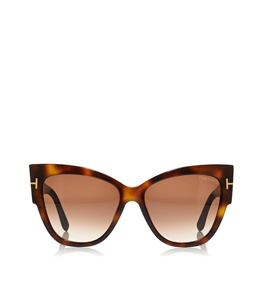 ANOUSHKA SUNGLASSES - SMALL SIZED