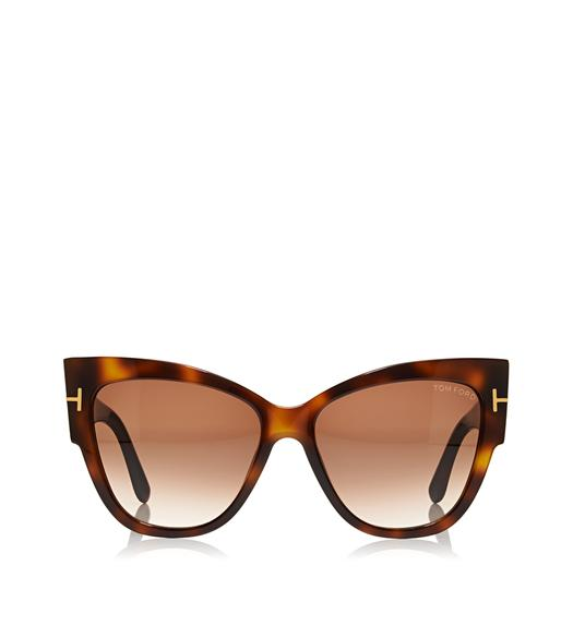 ANOUSHKA SUNGLASSES