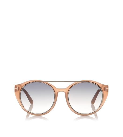 Joan Sunglasses
