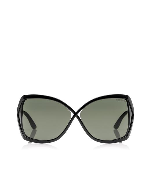 JULIANNE SUNGLASSES
