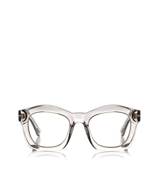 greta glasses