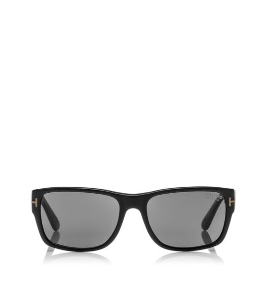 MASON SUNGLASSES POLARIZED