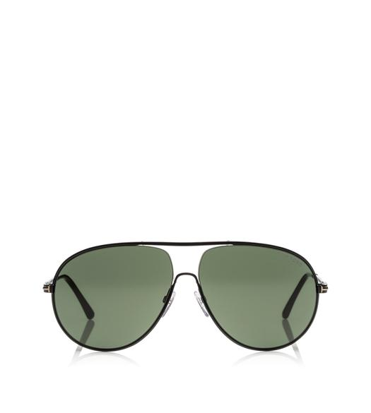 CLIFF SUNGLASSES
