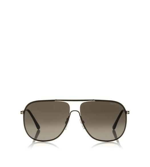 Dominic Sunglasses