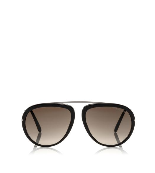 STACY SUNGLASSES