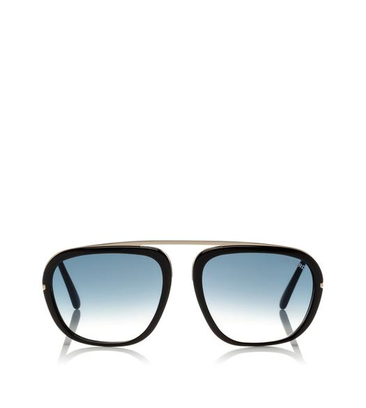 Johnson Sunglasses