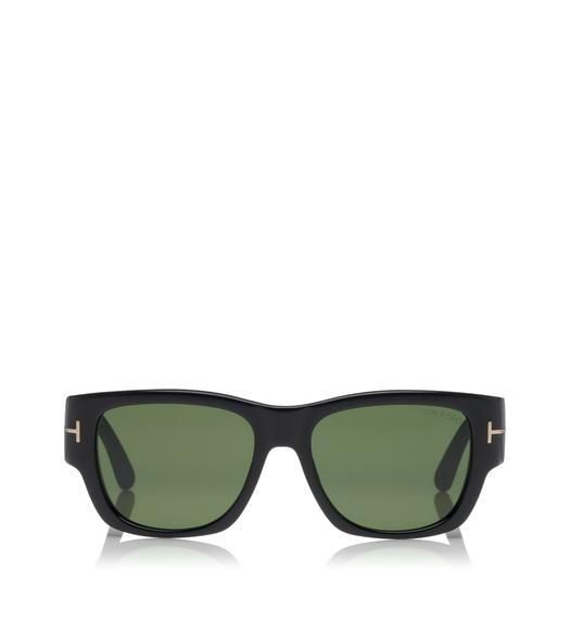 green sunglasses  green sunglasses