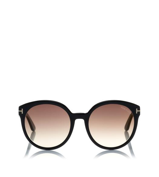 image: tom ford sunglasses [40]