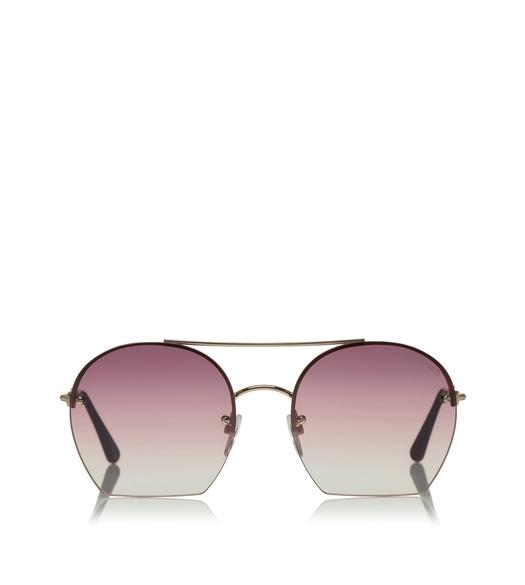 ANTONIA SUNGLASSES