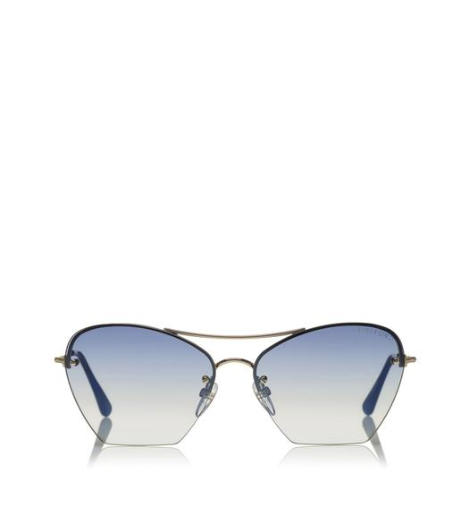 ANNABEL SUNGLASSES