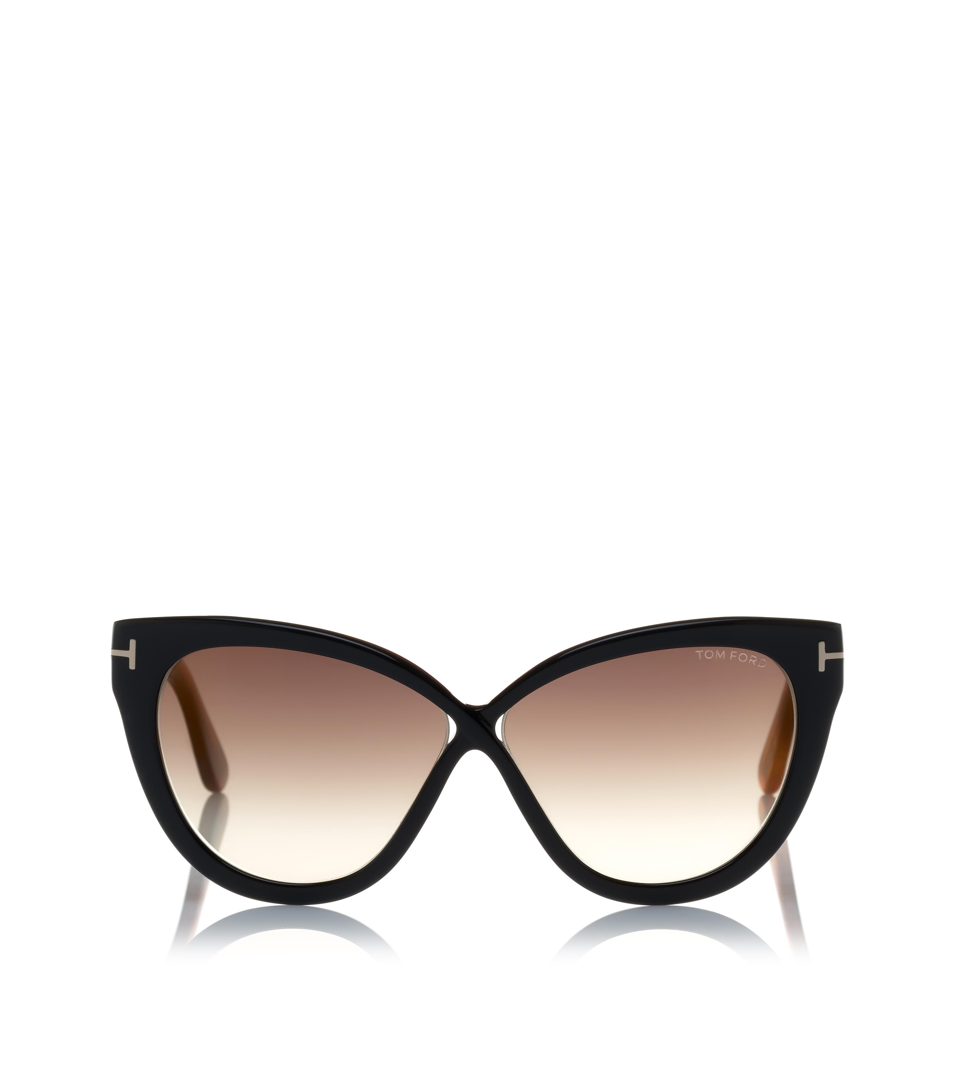 Why Are My Glasses Frames Turning White : Sunglasses - Sunglasses by TOM FORD - Designer Sunglasses ...
