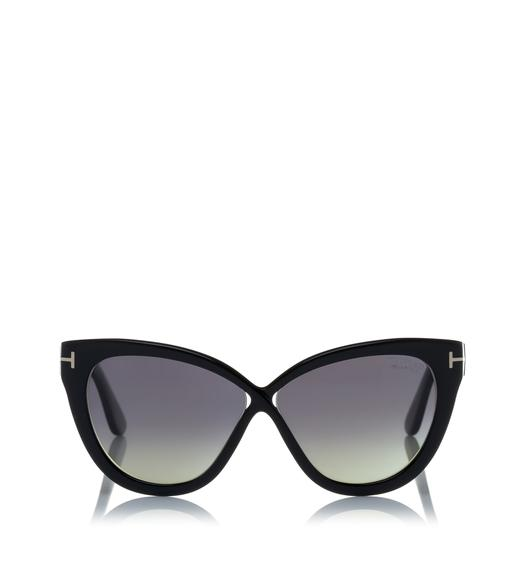ARABELLA SUNGLASSES WITH POLARIZED LENSES