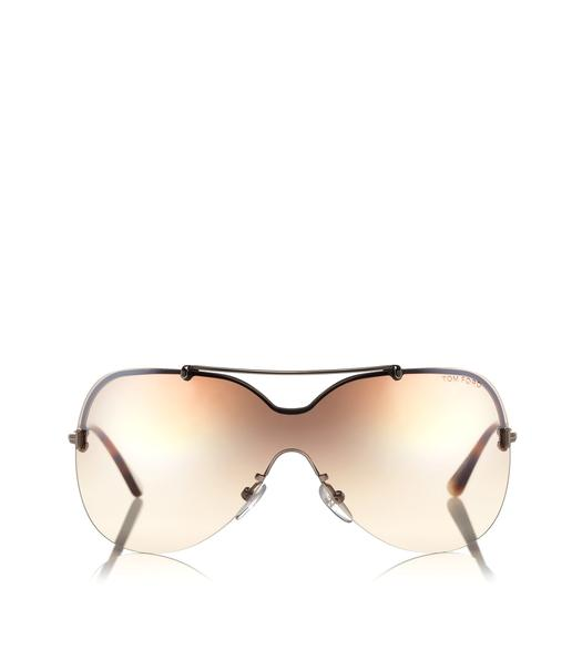 ONDRIA SUNGLASSES