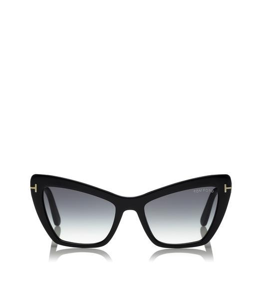 valesca sunglasses