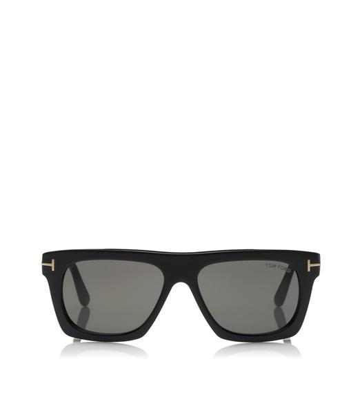 ERNESTO SUNGLASSES