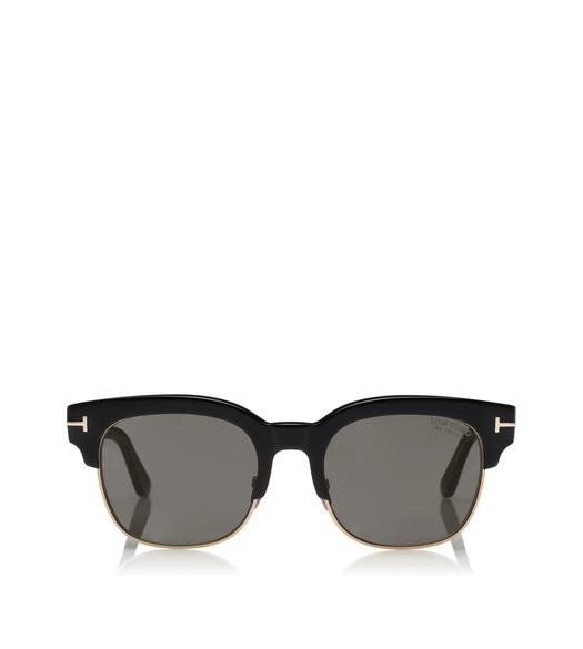 POLARIZED HARRY SUNGLASSES