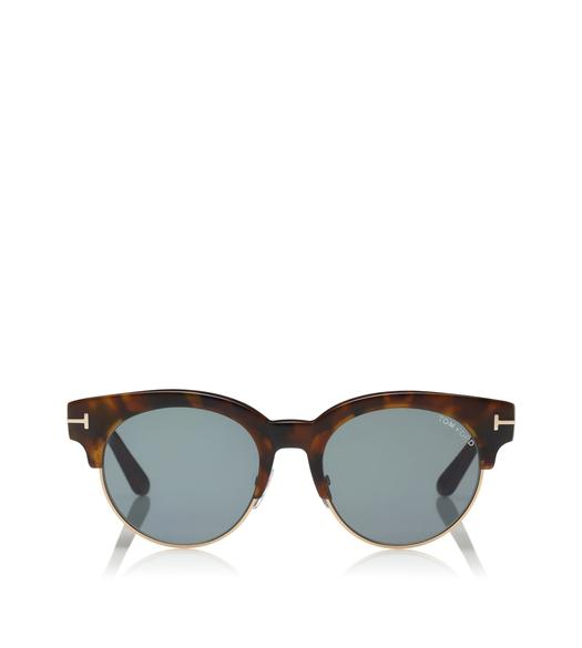 HENRI SUNGLASSES