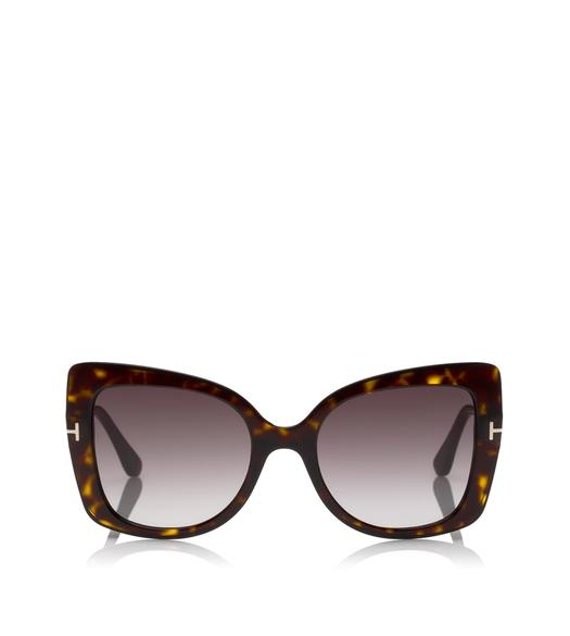 7b1896cb26 GIANNA SUNGLASSES