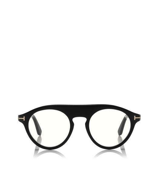 CHRISTOPHER OPTICAL FRAME