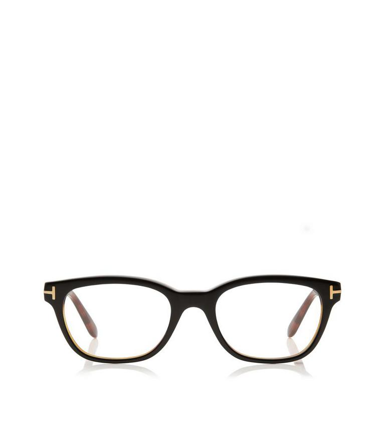 optical women 39 s glasses frames by tom ford designer frames for women. Cars Review. Best American Auto & Cars Review