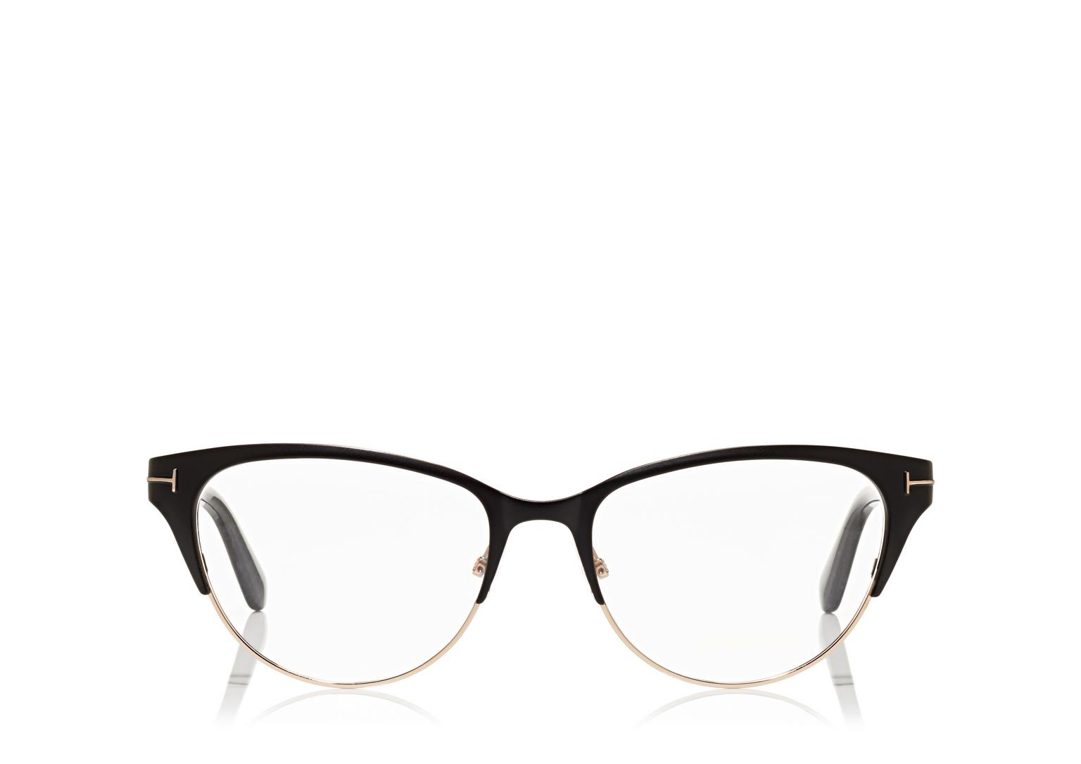 tom ford cat eye optical frame eyewear. Cars Review. Best American Auto & Cars Review